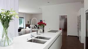 Kitchen Cabinet Liquidators by Kitchen Kitchens With White Cabinets Kitchen Ideas White