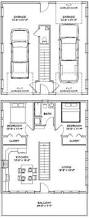 juliet two car garage apartment plan 113d 7501 house plans and
