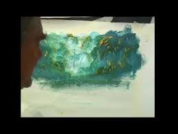 relaxing painting videos 10 best len hend images on pinterest painting videos acrylic