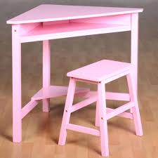 Computer Chairs Without Wheels Design Ideas Desk Chairs Fancy Desk Chairs For Kids Home Design Ideas With