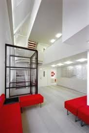 nursing home interior design architectural nursing home project in hofmeisterstraße