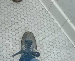 bathroom baseboard ideas tile baseboard ideas bathroom baseboard trim amazing tile baseboard