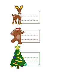how to craft christmas symbols hellokids com