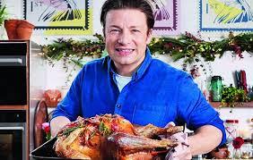 jimmy oliver cuisine tv oliver s baby river rocket set to tv debut this