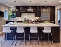 Kitchen Table Dallas - 717 best kitchen dreamin u0027 images on pinterest kitchen home and