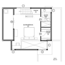 mini house designs and floor plans house design