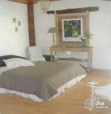 chambres d hote beaune chambres d hôtes à beaune iha 15425