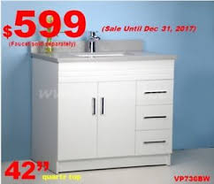 bathroom vanity buy u0026 sell items tickets or tech in barrie
