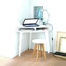 conforama bureau angle grand bureau angle writingtrue co