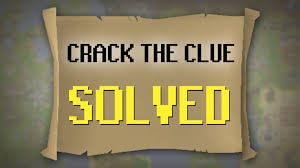 runescape runecrafting guide oldschool runescape 2007 the clue solved full