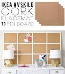 Tarva Daybed Hack Diy Daybed Made With Ikea Cabinets Metod System Ikeahacks