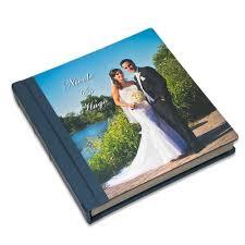 photograph albums pano albums professional wedding albums flush mount albums photo books