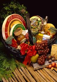 Best Food Gift Baskets The Mediterranean Way Gourmet Market