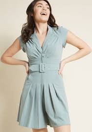 rompers and jumpsuits rompers jumpsuits modcloth