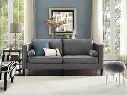Sofa Warehouse Chester 26 Best Sofas U0026 Co Images On Pinterest Loveseats Armchairs And
