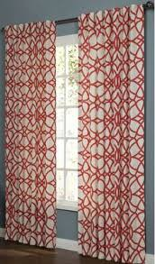printed lyndley curtain anthropologie printing and valance