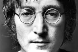 biography of john lennon in the beatles john lennon is getting a comic book biography keys and chords