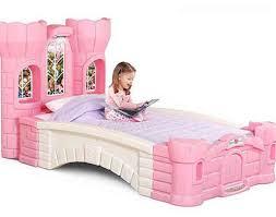 Toddler Beds Northern Ireland Bedding Set Little Twin Bedding Sets Stunning Of Bed Set