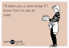 ecards free the 50 best birthday ecards of all time