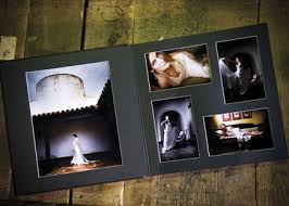 renaissance photo albums covering the photo beat albums special page 2 shutterbug