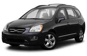 amazon com 2008 kia rondo reviews images and specs vehicles