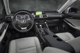lexus is 250 f for sale 2015 lexus is tweaked gains siri integration