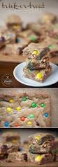 Halloween Cakes And Cookies Trick Or Treat Overload Bars Self Proclaimed Foodie