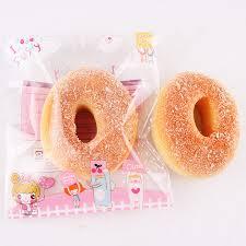 kinder spiel k che 1 stücke simulation donuts decor charms baby kinder kinder
