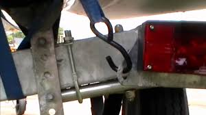 rhib trailer guides and accessory box youtube