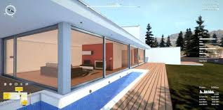 build your house online free free build your own house rotunda info