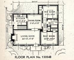 cape cod home floor plans cape cod sears modern homes