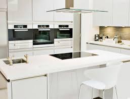 Kitchen Cabinets Grand Rapids Mi Tremendous Modern Kitchen Cabinets Grand Rapids Mi Tags Modern