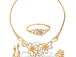 gold necklace designs in dubai best necklace 2017