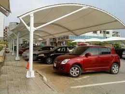 Park Design Ideas Car Park Planning Standard Design Ideas Youtube