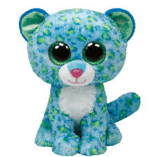 beanie boo u0027s small size ty christophersgiftshop