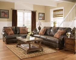 fancy idea 20 living room paint color ideas with brown furniture