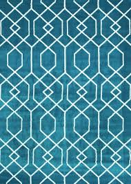 Aqua Area Rug 5x8 Best 25 Affordable Area Rugs Ideas On Pinterest Living Room