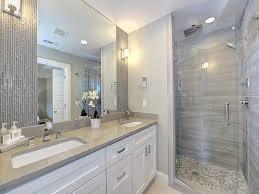 porcelain tile for bathroom shower creative yet simple shower tile idea www rusticfloor com tiles