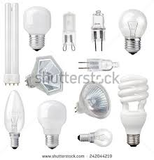how to tell what kind of light bulb collection different kind light bulbs on stock photo download now
