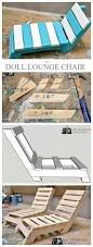 Best 25 Doll House Plans by Best 25 Diy Doll Garden Ideas On Pinterest Diy Dollhouse Diy