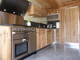 cuisine vieux bois cuisine avec piano 2017 avec cuisine avec piano images cuisine