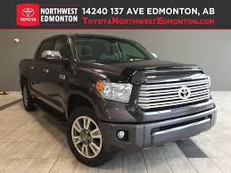 lexus edmonton hours used 2015 toyota tundra from toyota northwest edmonton in