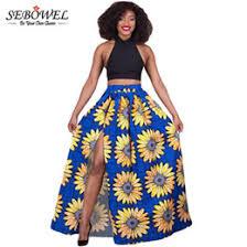 black african print fabrics online black african print fabrics