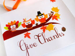 thanksgiving cards ideas themontecristos