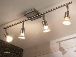 lustres cuisine maison en bois en utilisant lustre applique plafond élégant