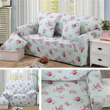 slipcovers for sectional sofa online get cheap slipcovered sectional sofa aliexpress com