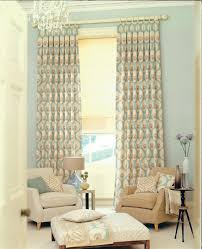 amazing living room curtain sets from linen cotton grommet drape