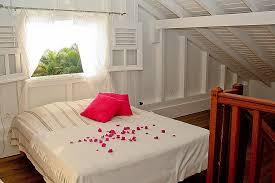 chambre guadeloupe meubles gautier guadeloupe awesome mezzanine chambre le lit trapze