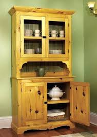 mission style china cabinet china cabinet plans heirloom pine hutch mission style china cabinet