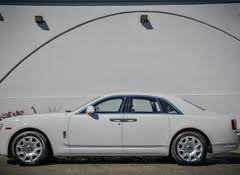 porsche panamera rental atlanta rent a luxurious porsche car in atlanta ga